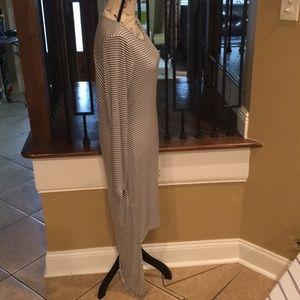 Bar III Dresses - Bar lll dress sz XL
